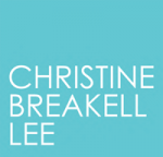 Christine Breakell-Lee