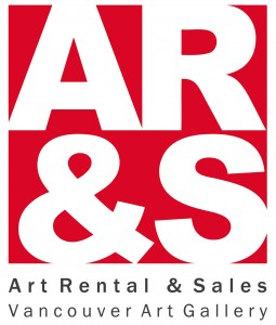 AR&S-Logo-VAG-Art-Rental-&-Sales-Text-900DPI-5'