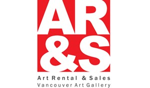 Vanvouver Art Rentals and Sales