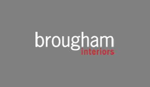 Brougham Interiors