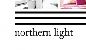 As Seen On: Northern Light