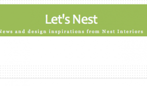 As Seen On: Let's Nest | Nest Interiors