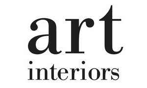 Art Interiors Logo