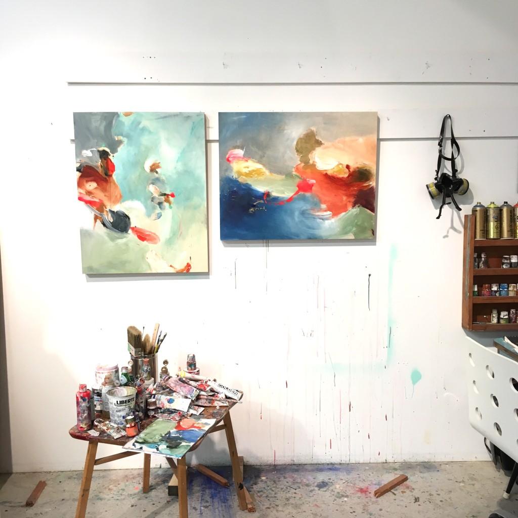 Studio_crawl