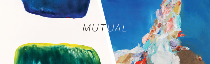 MUTUAL Show at Kimoto Gallery