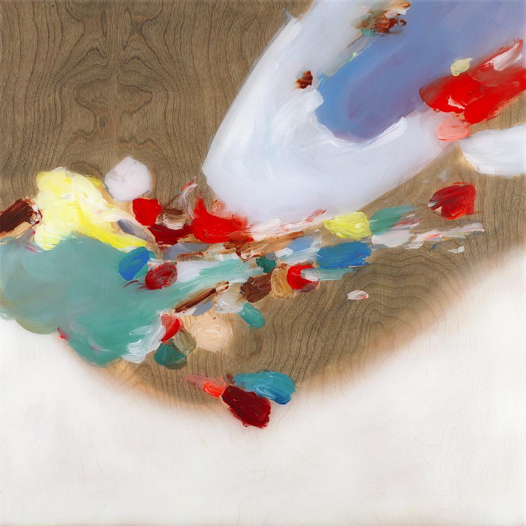 Painting 5 30x30