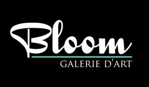 Galerie Bloom