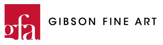 Gibson Fine Art